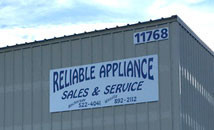 reliable-wasilla